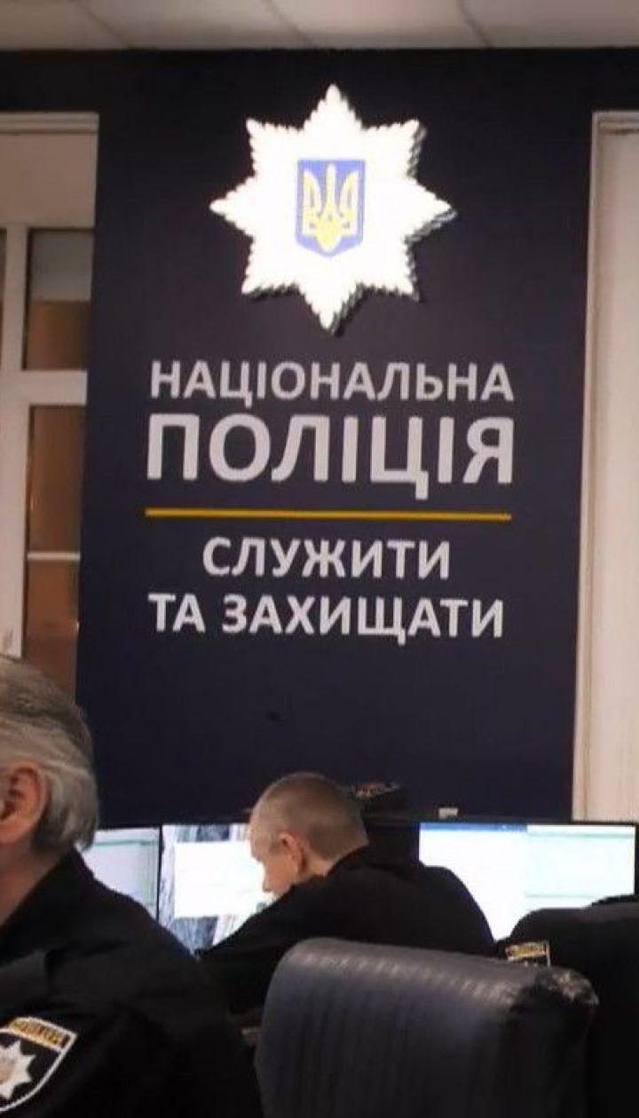 Понад мільйон українців потерпають від домашнього насильства щороку