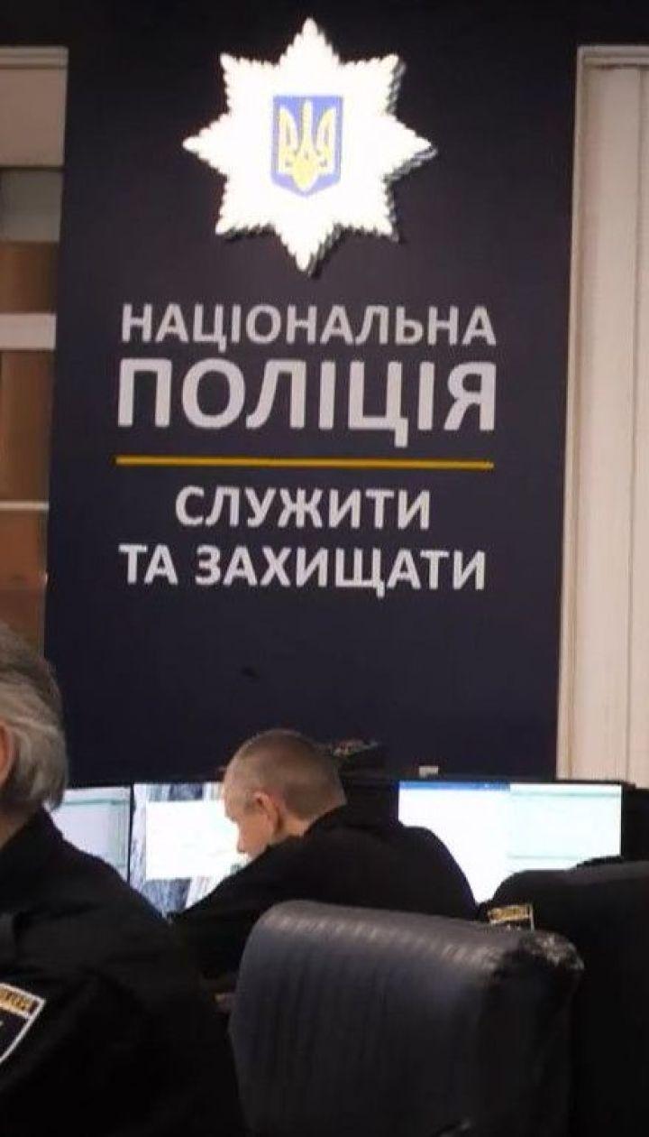 Более миллиона украинцев страдают от домашнего насилия ежегодно
