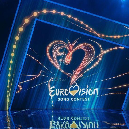 """""""Євробачення-2020"""": дивіться онлайн-трансляцію фіналу нацвідбору"""