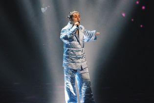"""Запальна Jerry Heil кардинально змінила номер для фіналу нацвідбору на """"Євробачення-2020"""""""
