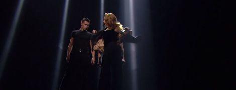 """Стриптиз від Кароль та скандал з TVORCHI: як минув фінал нацвідбору """"Євробачення-2020"""""""
