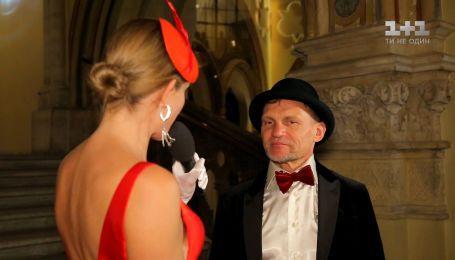 Як участь у проекті «Танці з зірками» допомогла Олегу Скрипці у житті