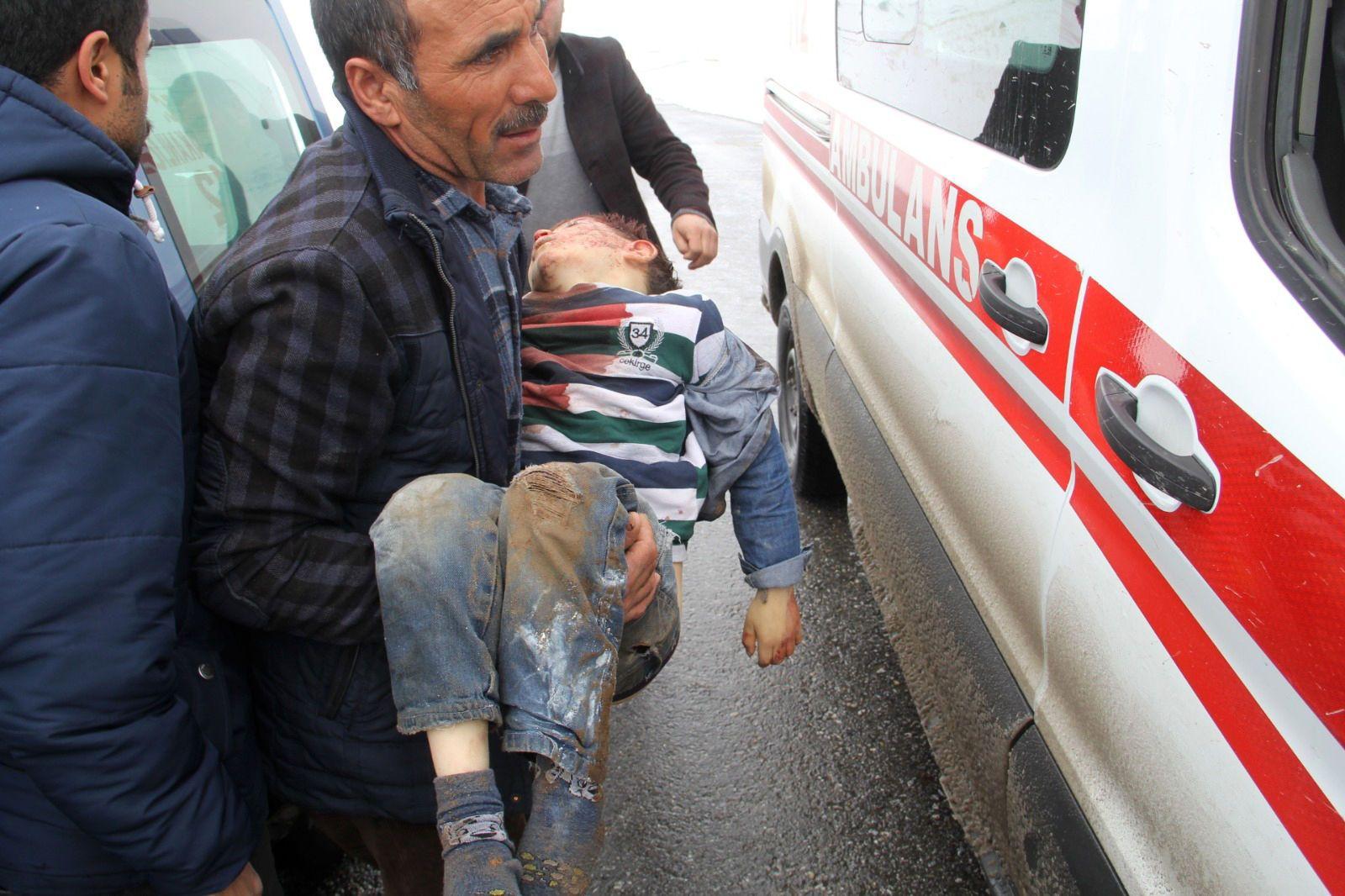 землетрус у Туреччині_2