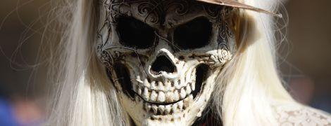 Атака смертоносного коронавируса: в Венеции из-за вспышки болезни досрочно завершили карнавал