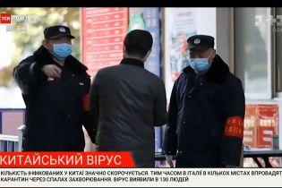 У Китаї засумнівалися в інкубаційному періоді, а Росія сіє паніку: як світ бореться з коронавірусом