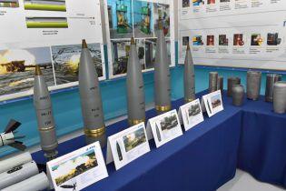 Диверсанты в мантиях. Россия через суды пытается парализовать работу украинских оборонных предприятий