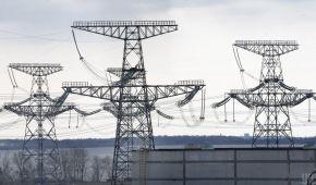 В Украине на майские праздники потребление электричества снизилось на 20%: как это повлияет на цену