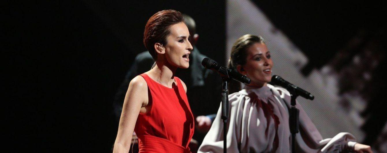 """GO-A представит Украину на """"Евровидении-2020"""": что известно о группе"""