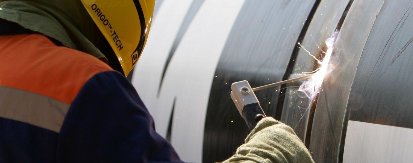 Украинские работодатели готовы платить хорошие зарплаты квалифицированным кадрам