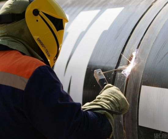 Українські роботодавці готові платити гарні зарплати кваліфікованим кадрам