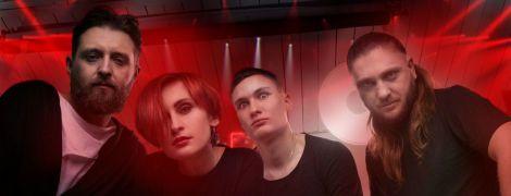 """Впервые за 15 лет на """"Евровидении"""" прозвучит украиноязычная песня. Эксклюзивное интервью группы Go-A"""