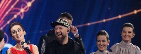 """Go-A едут на """"Евровидение"""" от Украины: смотрите онлайн пресс-конференцию группы"""