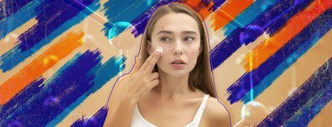 Підшкірний кліщ: як боротися з демодекозом