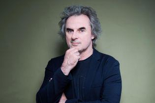 """Українською вийде детектив """"Останнє полювання"""" відомого французького письменника Жана-Крістофа Ґранже"""