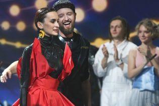 """Go-A рассказали, будут ли общаться с российской прессой на """"Евровидении"""" в Роттердаме"""