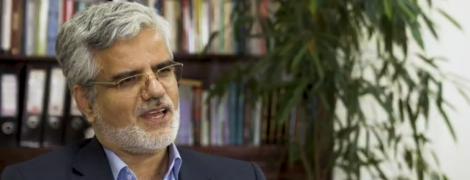 """""""У меня мало надежды выжить"""": иранский депутат заразился коронавирусом"""