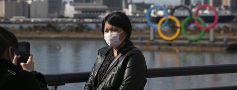 Три місяці на вирішення долі Олімпіади в Токіо: в МОК заговорили про загрозу коронавірусу