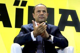 Тигипко может вернуться в большую политику и занять высокую должность - СМИ