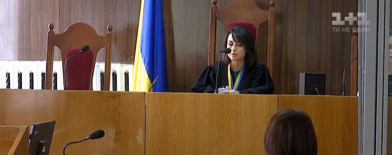 Паралізовані суди: чому в Україні тисячі порушників закону залишаються безкарними