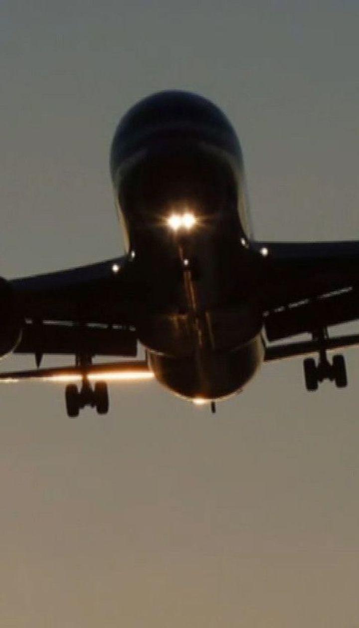 Відпустка в Італії зі смертельним вірусом: чи можуть клієнти вимагати в туроператора повернення коштів