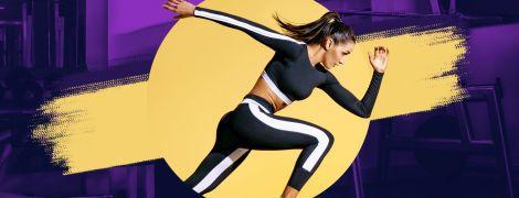 3 правила, як не пошкодити коліна на тренуваннях