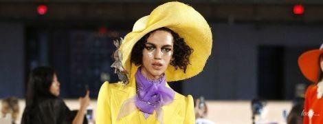 Модный костюм - тройка: тенденции сезона весна-лето 2020