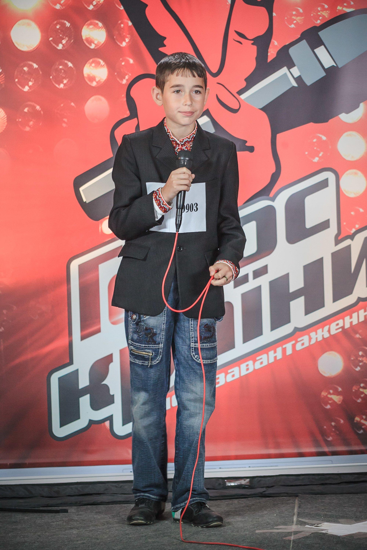 Роман Сасанчин, голос країни_3