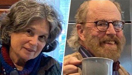 Довелося пити з калюжі: у США вчені заблукали у густих хащах на День святого Валентина