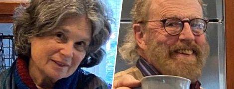 Пришлось пить из лужи: в США ученые заблудились в густых зарослях на День святого Валентина