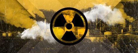 """Химический гигант в США годами сбрасывал токсичное вещество в водоемы – пострадали 70 тысяч человек. Что известно о """"американском Чернобыле"""""""