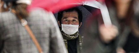 У світі на коронавірус захворіли понад 82 тисячі людей. Недуга забрала 2,801 життя