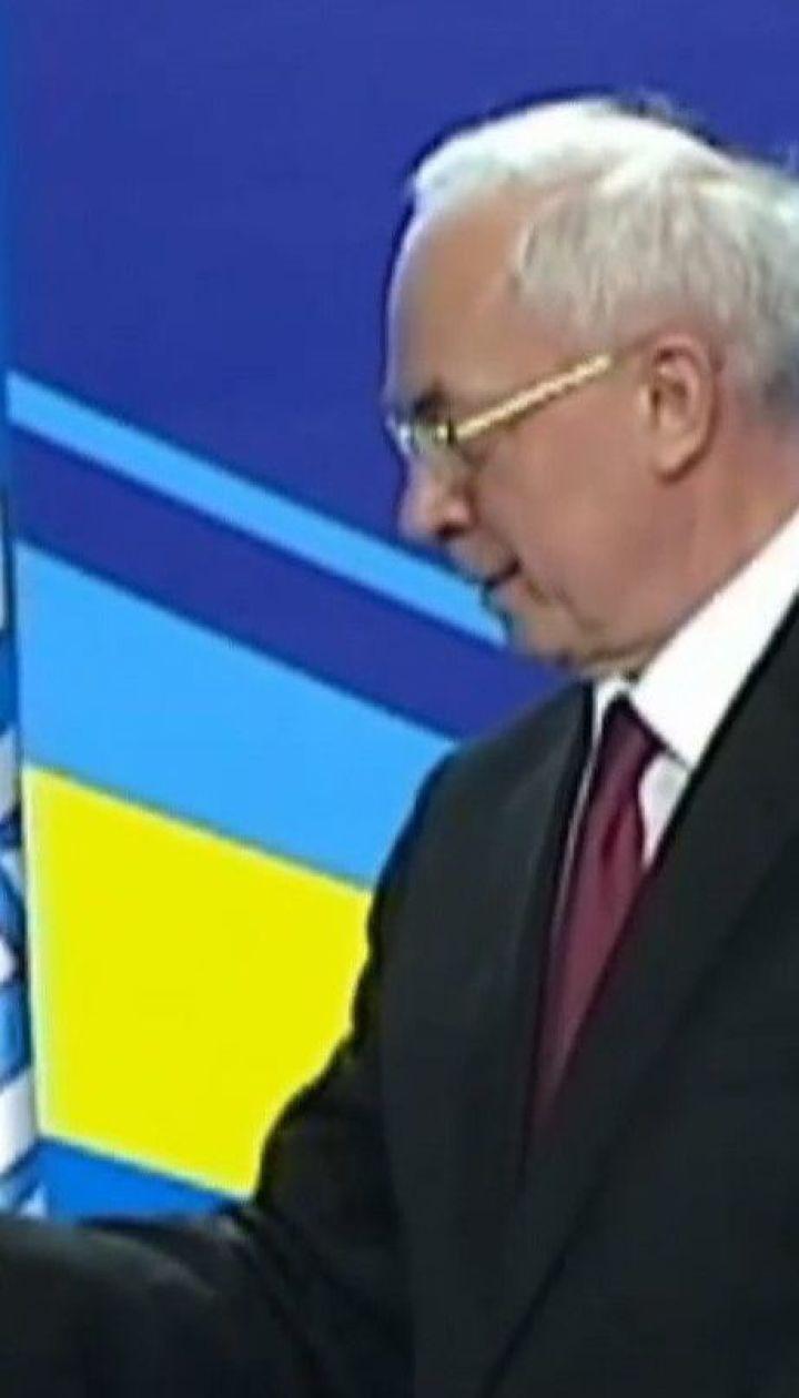 Україна програла люстрацію в Європейському суді: якими будуть наслідки перемоги експосадовців