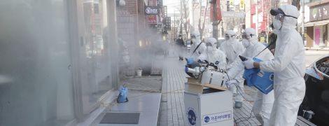 За сутки коронавирус из Китая атаковал 11 стран. В какие государства уже проникла инфекция – инфографика