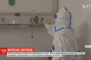 Про перші випадки захворювання коронавірусом повідомили одразу 5 країн