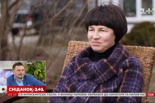 День рождения Егора Гордеева: поздравления мамы, Нелли Шовкопляс и лабрадора Джума
