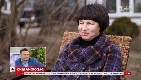 День народження Єгора Гордєєва: привітання мами, Нелі Шовкопляс і лабрадора Джума