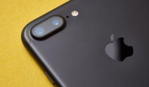 Apple штрафують на 10 млн євро за оманливу рекламу своєї продукції