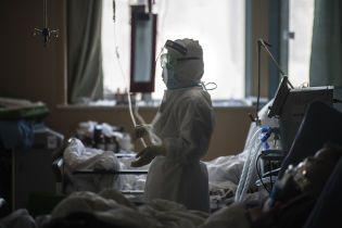 У США підтвердили другу смерть від коронавірусної інфекції