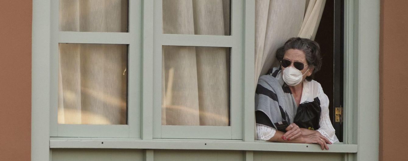 Коронавирус заразил украинцев за границей и прошмыгнул в соседнюю Беларусь. Советы, как побороть тревогу из-за вспышки