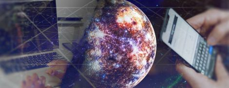 Перший ретроградний Меркурій 2020 року: правила виживання