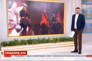 Євробачення 2020: історія перемог і невдач на пісенному конкурсі