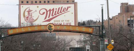 В США электрик пивоварни расстрелял пятерых человек: кого он убил