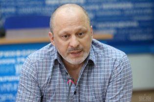 """Участие Украины в Евровидении 2020 под вопросом: Аласания заявил об аресте счетов """"Суспильного"""""""