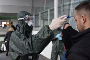 Евакуація через коронавірус: до України повернулися понад 109 тисяч людей
