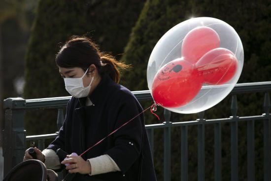 Чи спричинив новий коронавірус пандемію: чому заяви ВООЗ та інших фахівців не збігаються