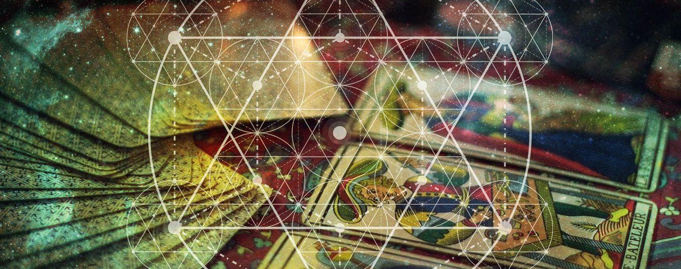 Гороскоп на 22 июня для всех знаков зодиака по картам Таро