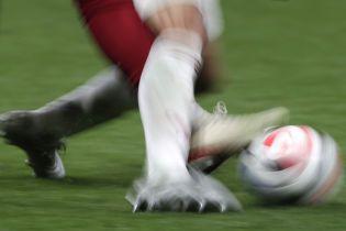 Зміни в системі трансферів. ФІФА обмежить кількість орендних угод з футболістами