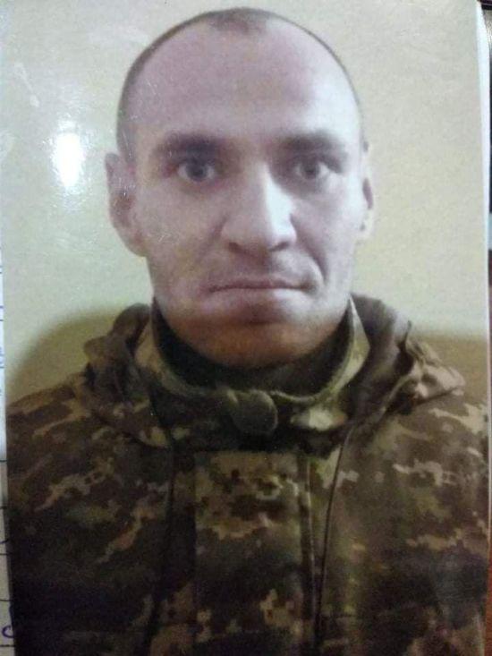 На передовій загинув один український боєць і ще шестеро були поранені. Ситуація на Донбасі