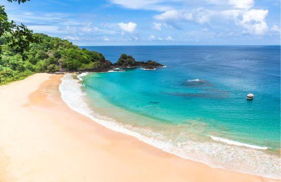 TripAdvisor Travellers Choice 2020 визначив найкращі пляжі світу