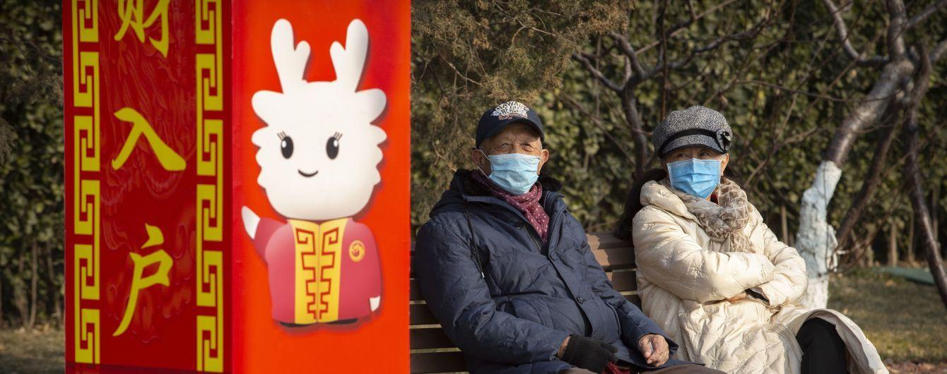"""AliExpress можно не бояться. На фоне вспышки коронавируса """"Укрпочта"""" успокоили насчет посылок из Китая"""